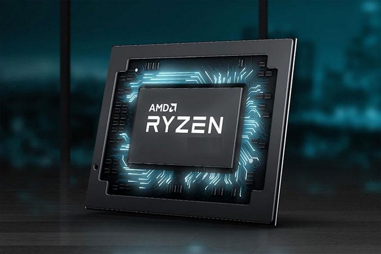 Акции AMD поставили рекорд за всё время, а рост не думает останавливаться