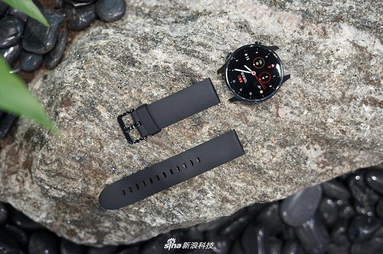 Потенциальный хит Xiaomi поступает в продажу