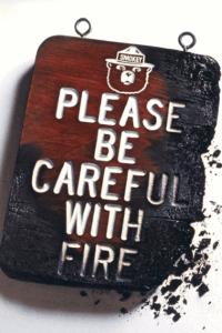 Играем с огнем: запускаем произвольный код на девелоперском iPhone 7 - 11