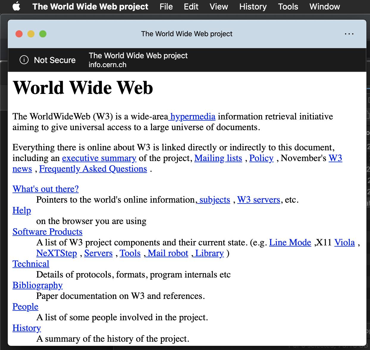 Прогрессивные веб-приложения в 2020 - 10