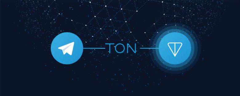 Создатель Telegram на допросе расскажет, куда ушли $1,7 млрд