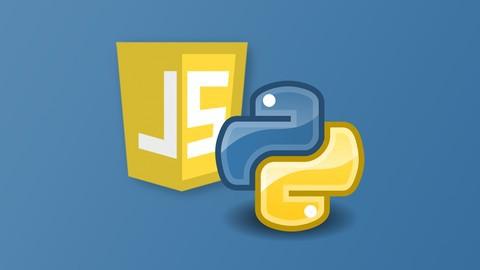 Quarkus — новый взгляд на Cloud Native Java - 1