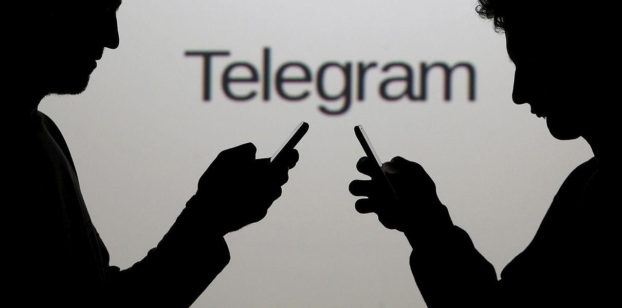 Telegram просит суд не заставлять компанию отчитываться о трате $1,7 млрд инвестиций - 1