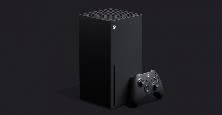 Xbox для воплощения мечты. Microsoft зарегистрировала слоган для новой консоли