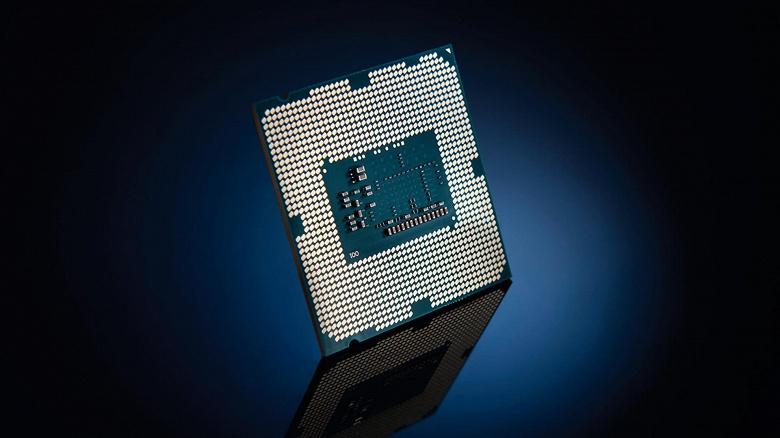 Уже в следующем году Intel снова может сменить процессорный разъём. На смену LGA 1200 придёт LGA 1700