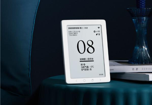 5,83-дюймовый Xiaomi дешевле 30 долларов оказался настоящим хитом