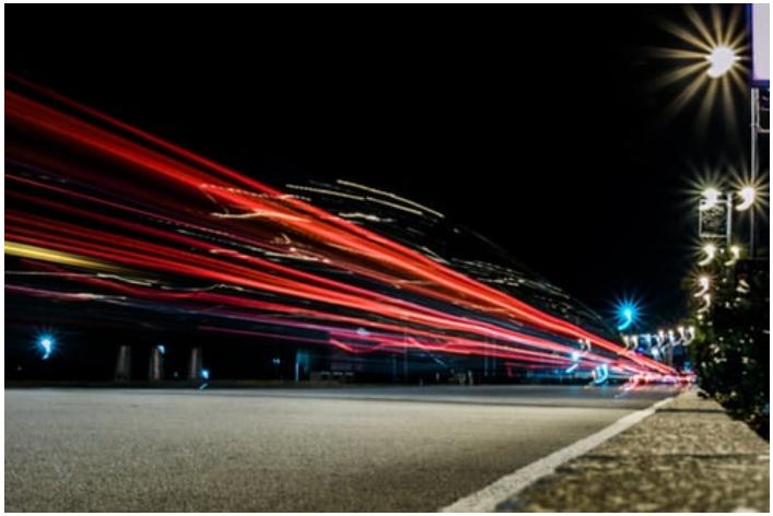 Java-Spring: Как полностью сгенерировать CRUD REST API с помощью Speedment - 1
