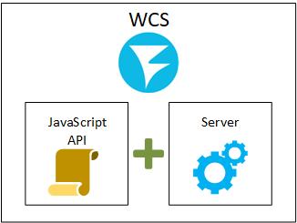 Обзор WCS 5.2 — WebRTC сервера для веб-разработчиков онлайн трансляций и видеочатов - 2
