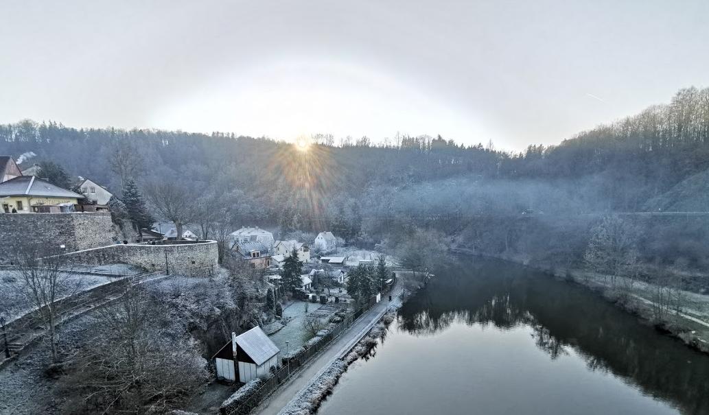 Переезд из СНГ в Чехию, собственный опыт (часть 2) - 1