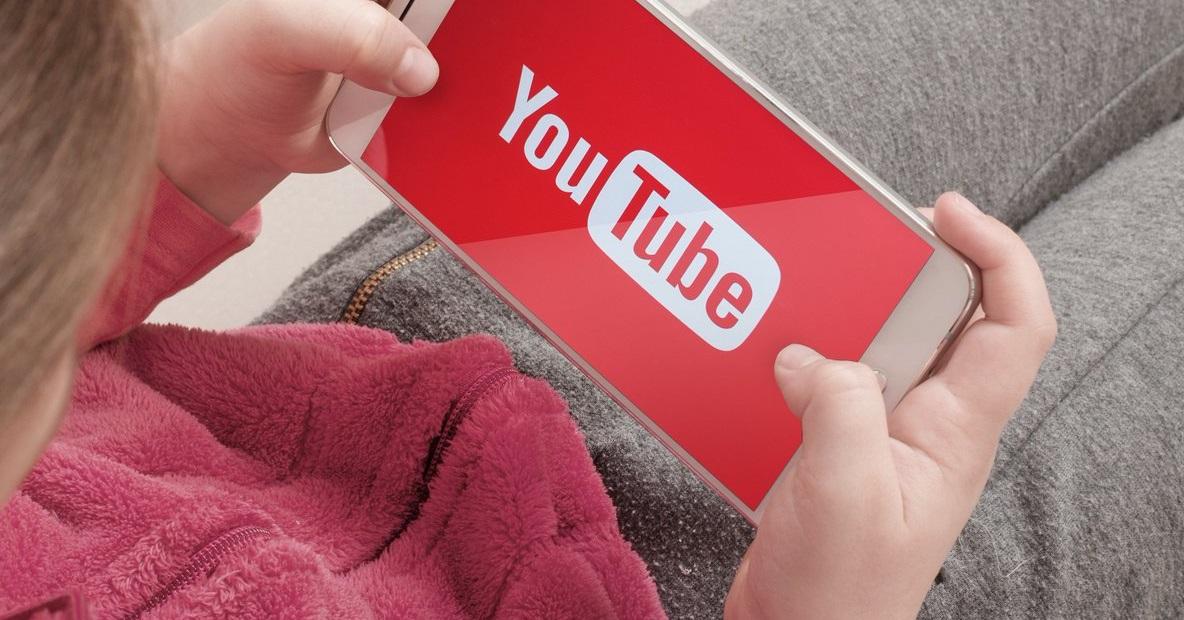 На YouTube вступили в силу новые правила для детского контента - 1