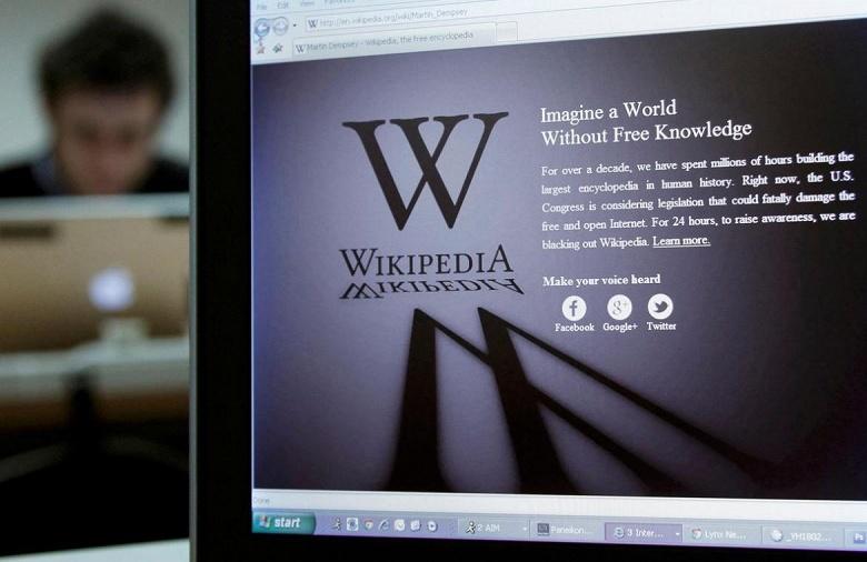 Первопроходцы сети Интернет пытаются остановить продажу домена .org