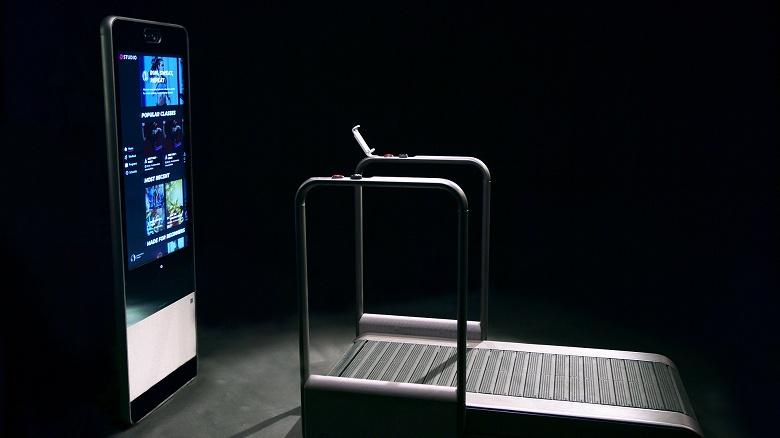 Представлена новинка Amazfit с 43-дюймовым умным экраном