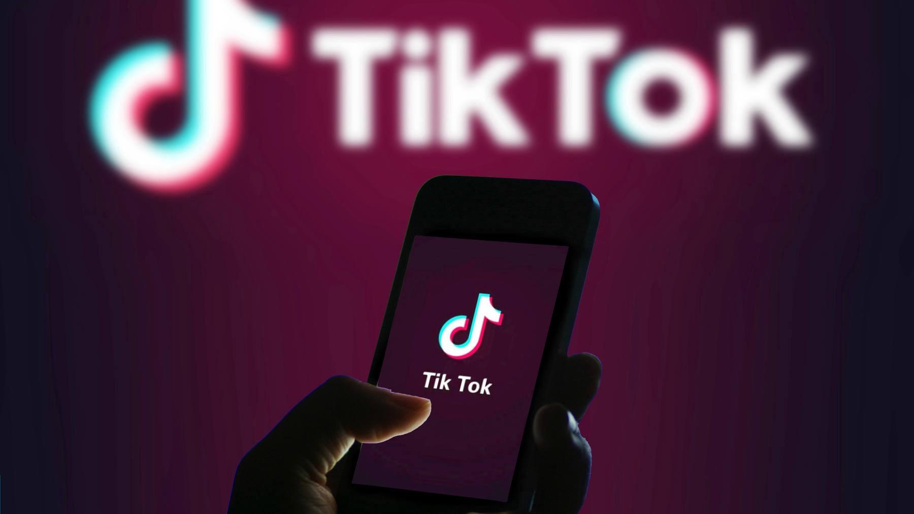 Исследователи Check Point Research нашли в приложении TikTok много уязвимостей - 1