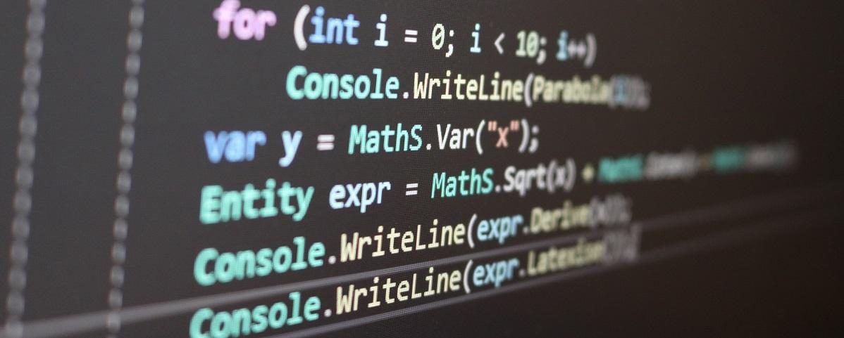 Пишем «калькулятор». Часть II. Решаем уравнения, рендерим в LaTeX, ускоряем функции до сверхсветовой - 2