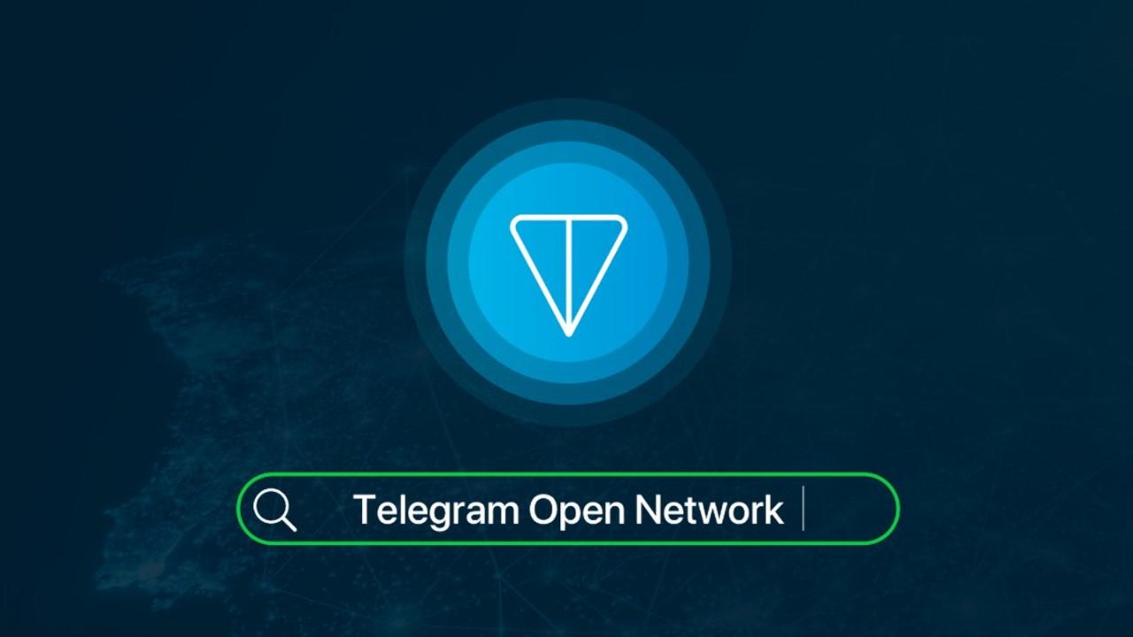Суд США позволил Telegram не раскрывать дополнительную финансовую информацию - 2