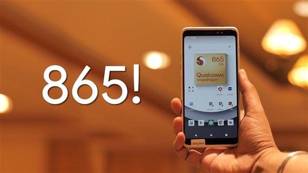 Redmi K30 Pro 5G выйдет в марте и получит топовую платформу