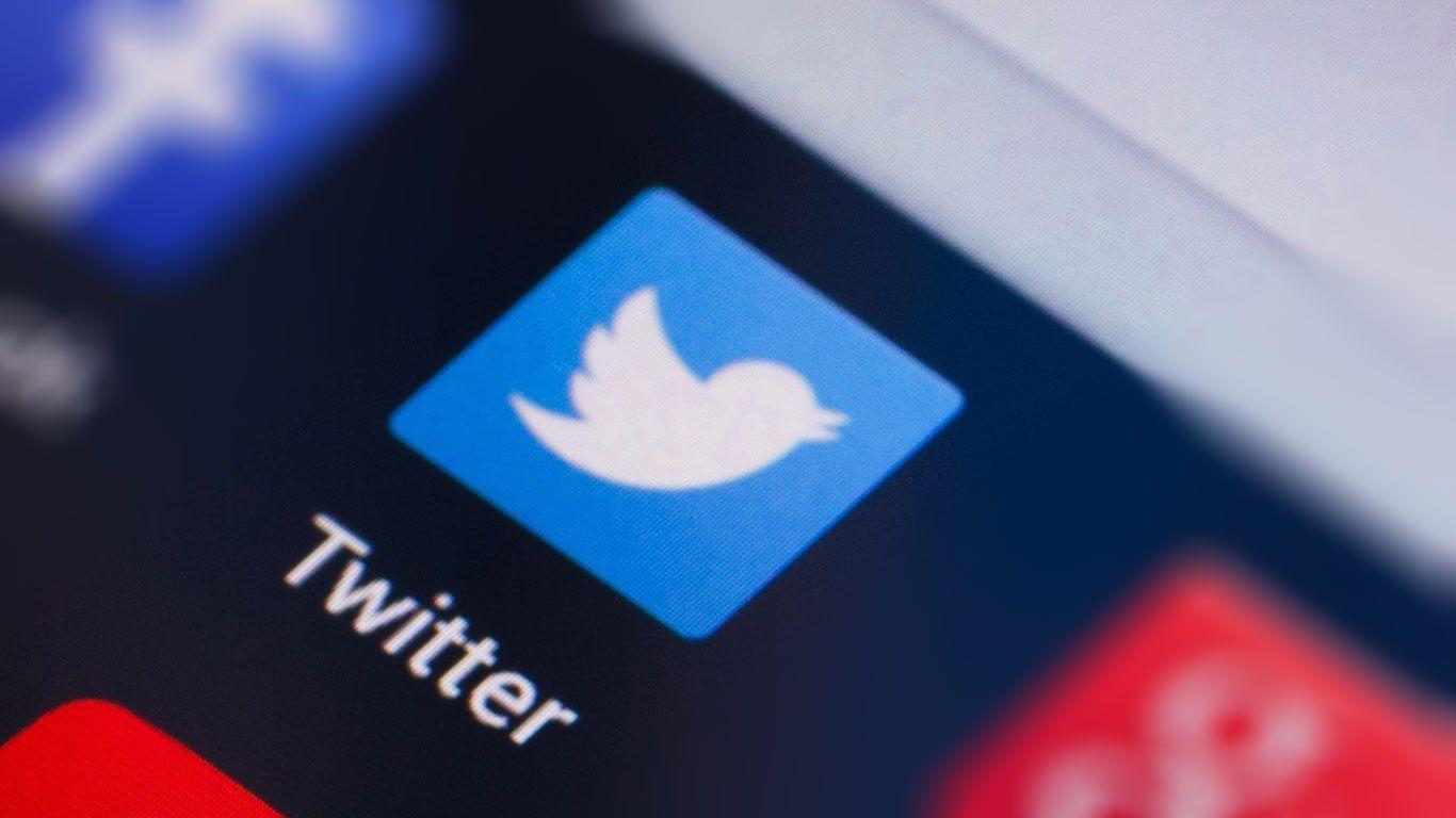 Twitter ограничит возможность комментировать записи - 1