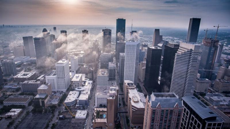 Отчет Bank of America: 5 трендов, которые изменят глобальную экономику в следующие десять лет - 1