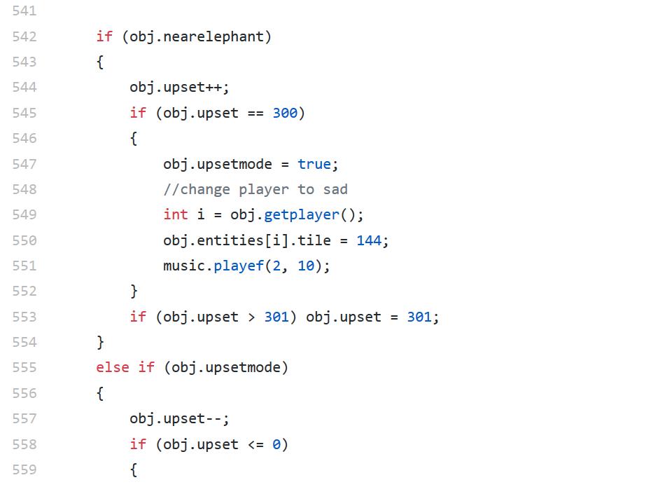 Разработчик игры VVVVVV в честь её десятилетия сделал исходный код открытым - 2
