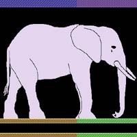 Разработчик игры VVVVVV в честь её десятилетия сделал исходный код открытым - 4