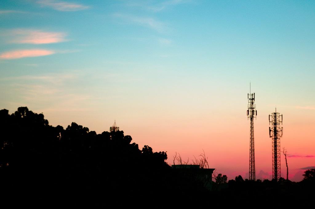 Телеком-дайджест — материалы о работе провайдеров - 2