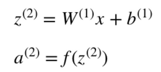 Знакомимся с методом обратного распространения ошибки - 3