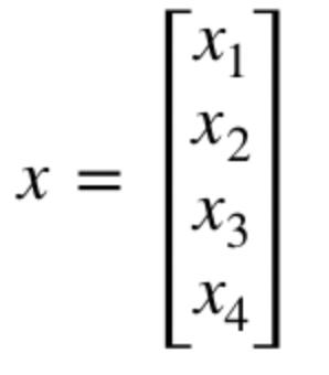 Знакомимся с методом обратного распространения ошибки - 6