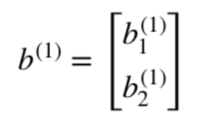 Знакомимся с методом обратного распространения ошибки - 7