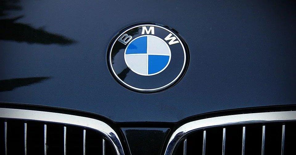 BMW будет производить ДВС еще как минимум 30 лет