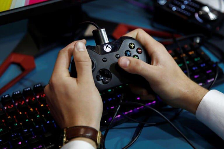 Конец войне приставок и ПК. Консоль Xbox Series X получит режим Windows