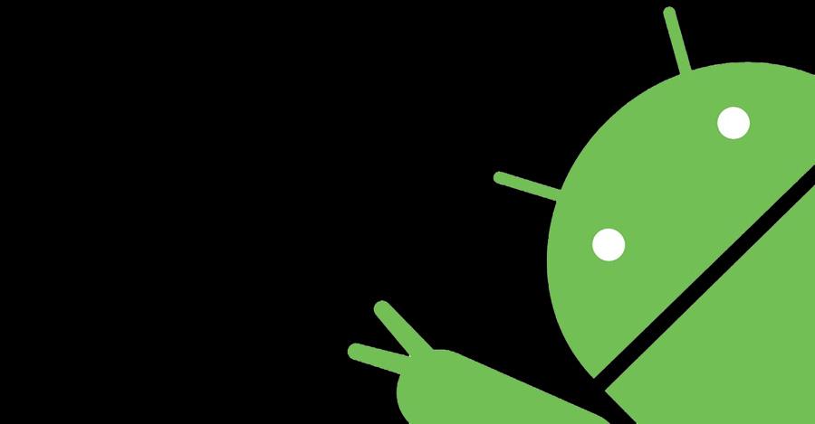 Освободи свой Android - 1