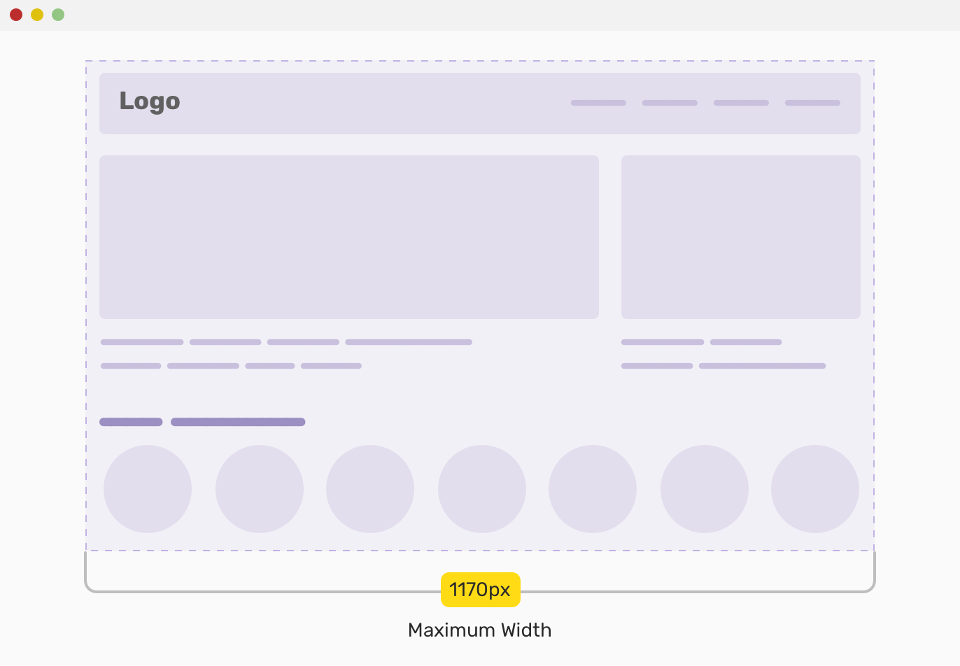 Свойства Min и Max width-height в CSS - 18