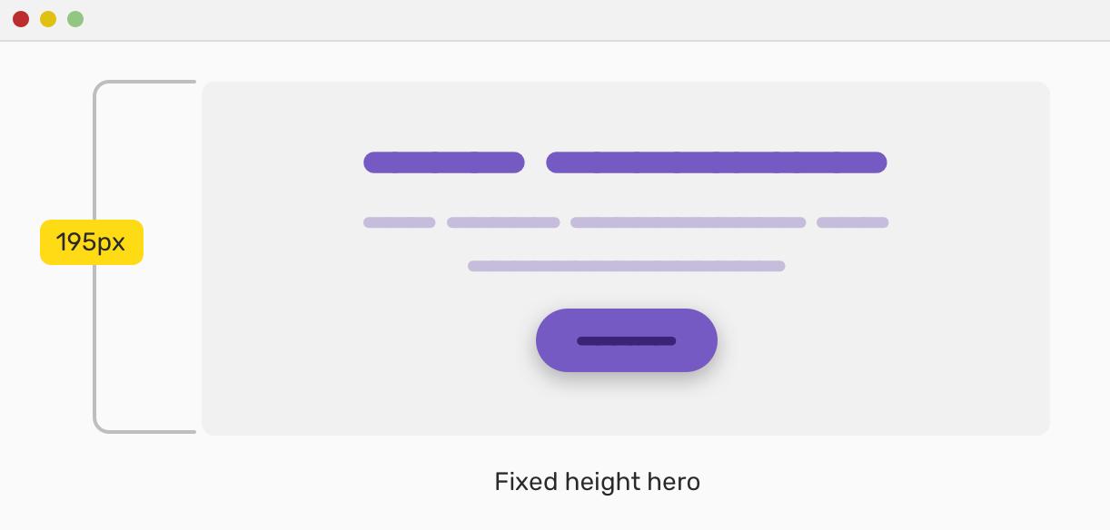 Свойства Min и Max width-height в CSS - 21