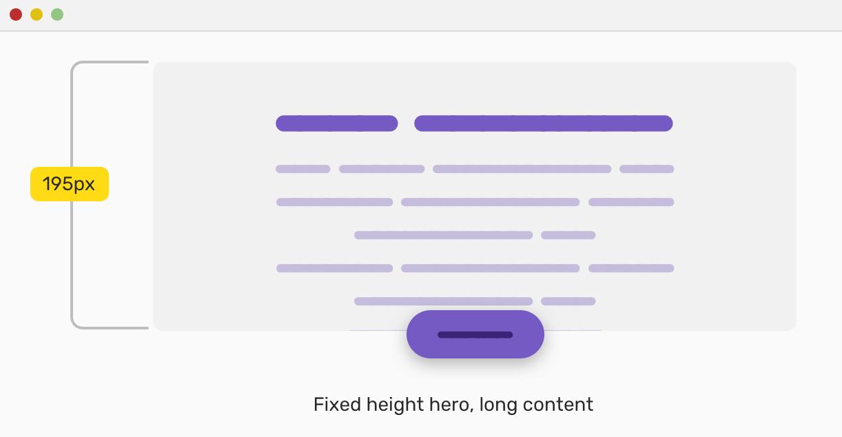 Свойства Min и Max width-height в CSS - 22