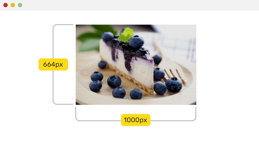Свойства Min и Max width-height в CSS - 28