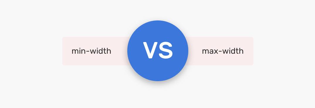 Свойства Min и Max width-height в CSS - 5