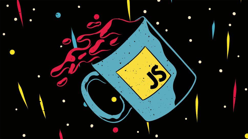 5 фич JavaScript, без которых я не мог бы писать код (перевод) - 1