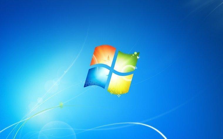 Microsoft прекратила поддержку Windows 7. Чем грозит и как быть