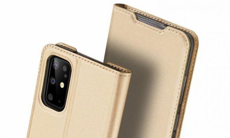 Samsung Galaxy S20 Ultra получит 100-кратный зум и 108 Мп