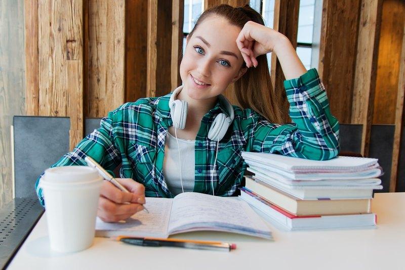 Что не так в общаге: как студенты хакнули будни