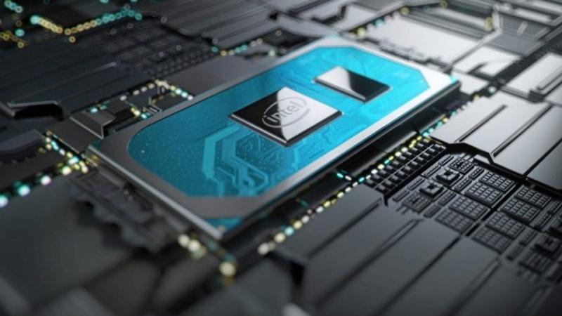 Новая статья: Итоги 2019 года: процессоры