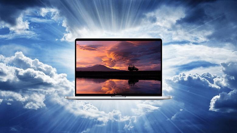 Apple придумала, как сделать обычные MacBook быстрее