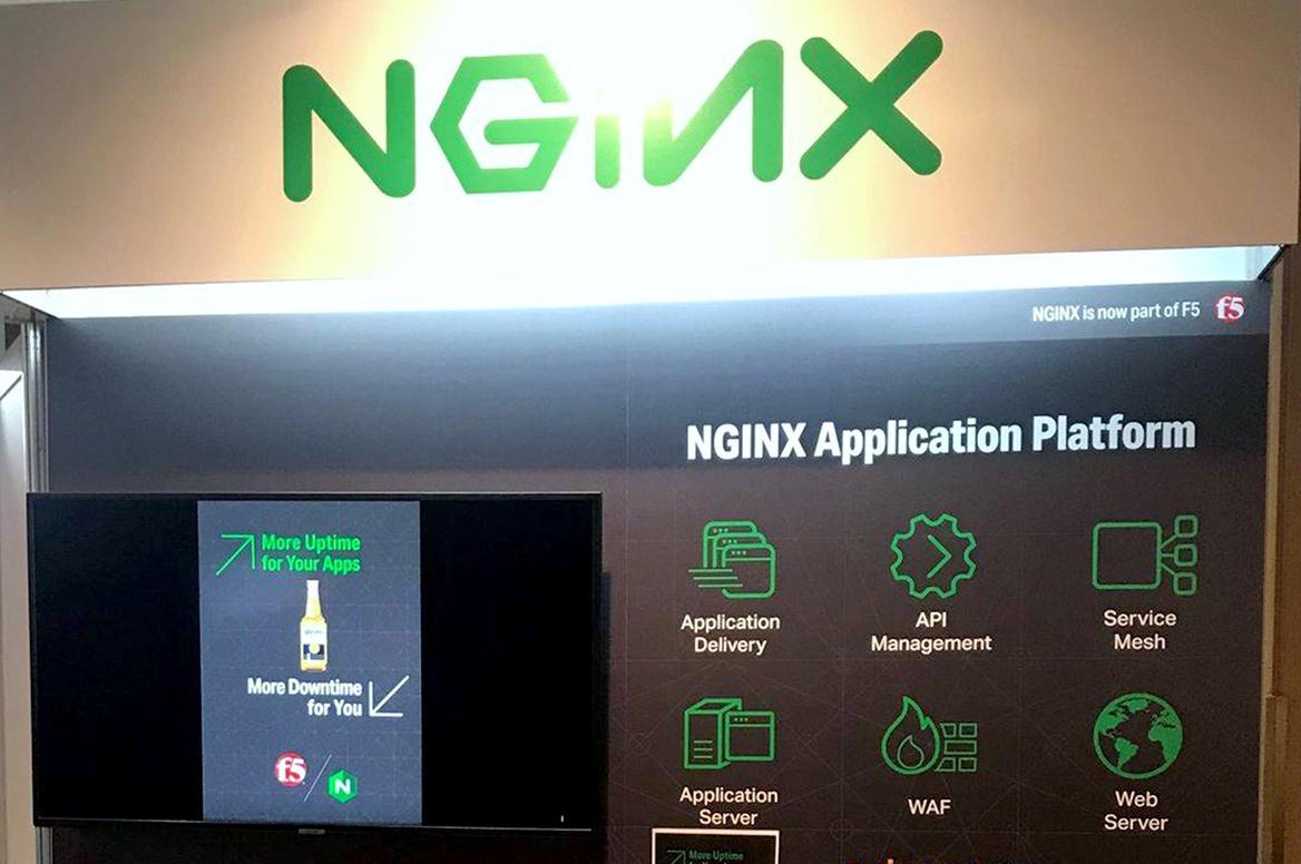 Rambler против Nginx: дело так и не закрыли - 1