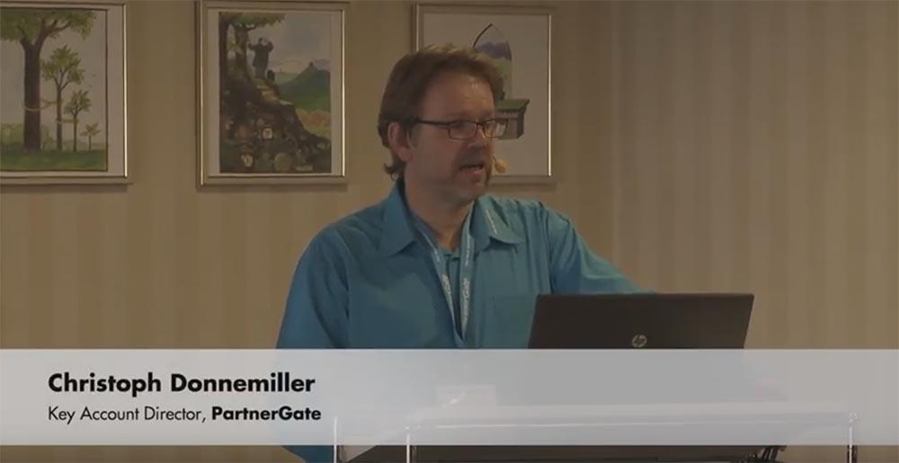 WHD Global 2012: настоящая стоимость дешёвых доменов - 2