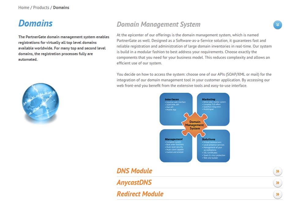 WHD Global 2012: настоящая стоимость дешёвых доменов - 4