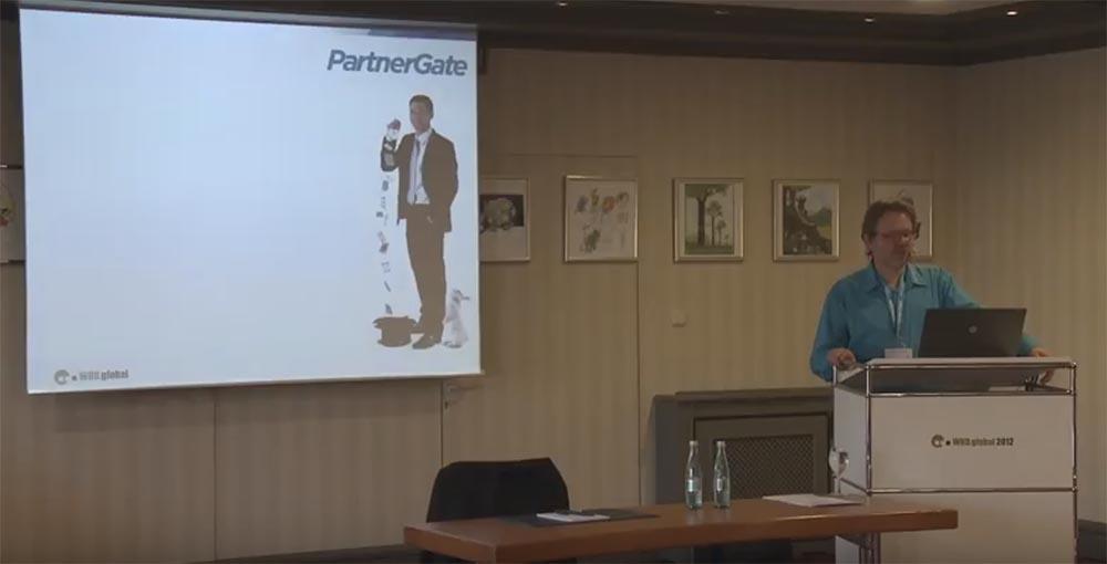 WHD Global 2012: настоящая стоимость дешёвых доменов - 5