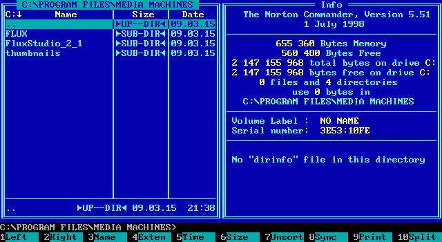 Чем программирование сегодня отличается от программирования 20 лет назад? - 1