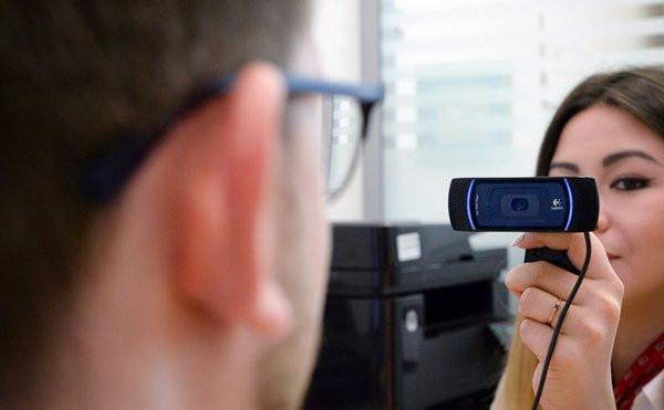 Госдума отложила законопроект по сбору биометрии в банках на неопределенный срок - 1