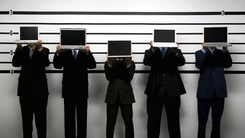 Кибербезопасность и угрозы 2020 года: что нас ждет после праздников - 1
