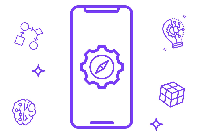 Роутинг для iOS: универсальная навигация без переписывания приложения - 1